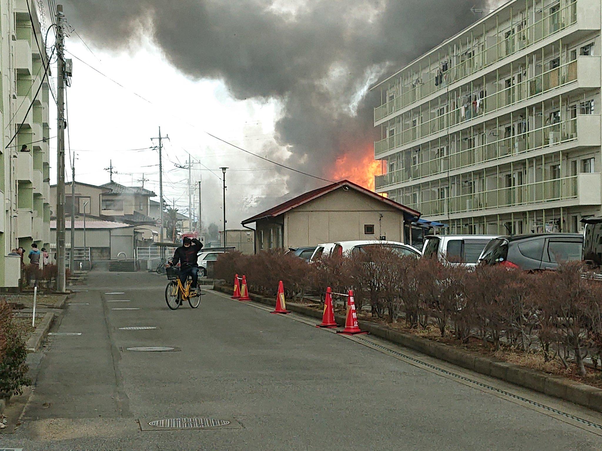 北九州 火事 市 どこ 「#北九州市」のTwitter検索結果